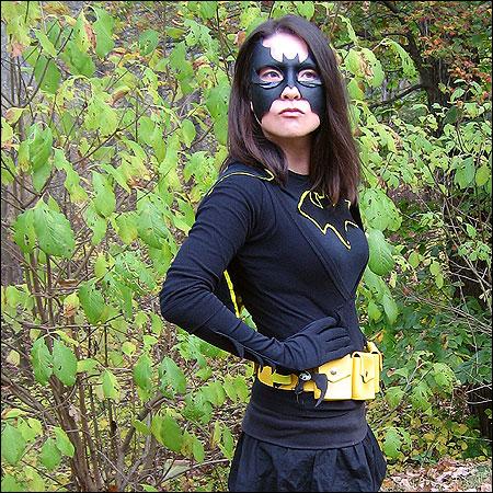 Homemade+batgirl+costumes